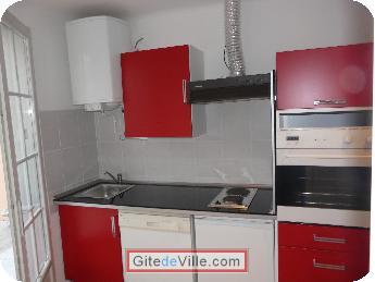 Gîte Roquefort_la_Bedoule 3