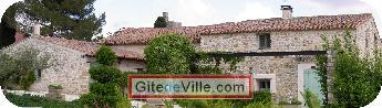 Gîte Garrigues_Sainte_Eulalie 6