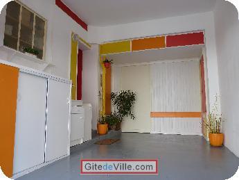 Gîte Arras 7