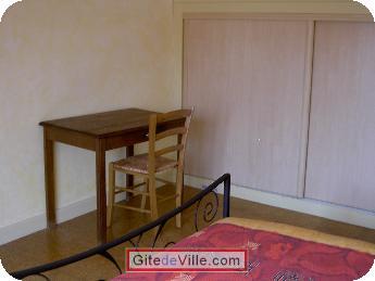 Gîte Blois 11