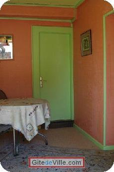 Chambre d'Hôtes Saint_Nabor 9