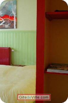 Chambre d'Hôtes Saint_Nabor 3