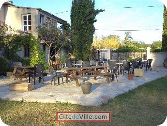 Gîte Vallon_Pont_d_Arc 6