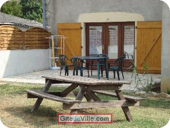Gîte Vallon_Pont_d_Arc 3