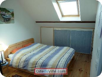 Gîte Saint_Malo 5