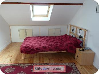 Self Catering Vacation Rental Saint_Malo 8