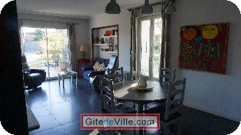 Self Catering Vacation Rental Romans_sur_Isere 9