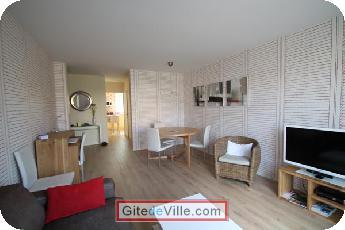 0 : Location Condat-sur-Vienne