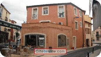 Gîte Argeles_sur_Mer 3