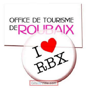 Self Catering Vacation Rental Roubaix 2