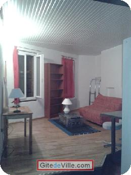 Bed and Breakfast Toulouse 2