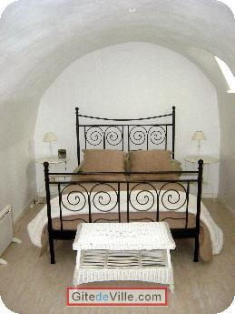 Self Catering Vacation Rental Chartres 2