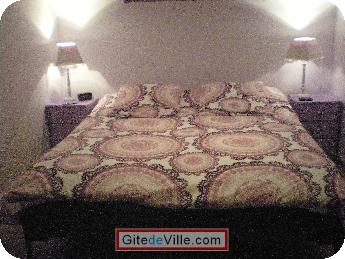 Vacation Rental (and B&B) Bonsecours 7
