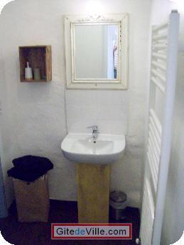 Chambre d'Hôtes Ponet_et_Saint_Auban 2