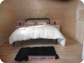 Gîte Besse_Et_Saint_Anastaise 3