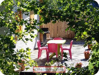 Gîte Besse_Et_Saint_Anastaise 7