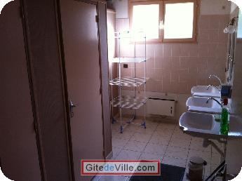Gîte Gye_sur_Seine 3