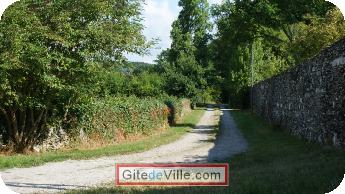 Self Catering Vacation Rental Avrille 7