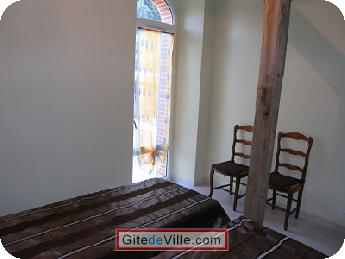 Self Catering Vacation Rental Avrille 6