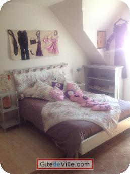 Bed and Breakfast Betton 2