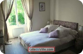 Bed and Breakfast Murs_Erigne 5