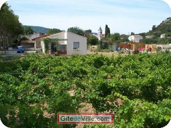 0 : Location Rieux-en-Val