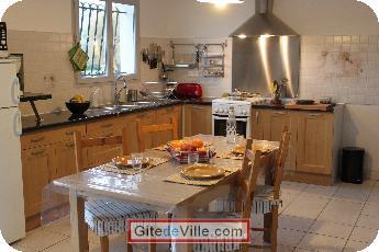Gîte Rieux_en_Val 1