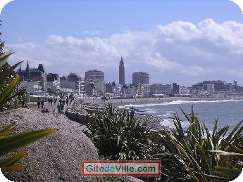 Gîte Le_Havre 3