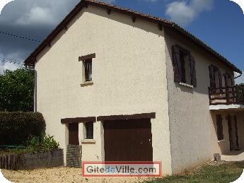 0 : Location Rouffignac-Saint-Cernin-de-Reilhac