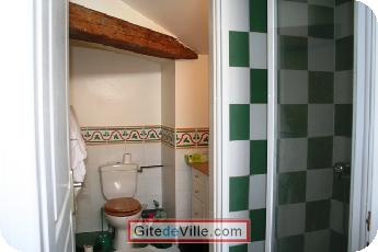 Vacation Rental (and B&B) Basse_Goulaine 2