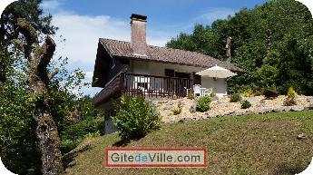 Gîte Bussang 3