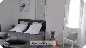 Self Catering Vacation Rental Arras 2