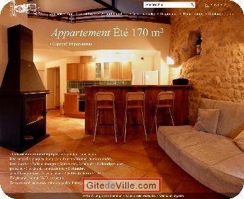 Gîte Saint_Symphorien_de_Mahun 5