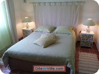 Chambre d'Hôtes Saint_Romain_sur_Cher 3