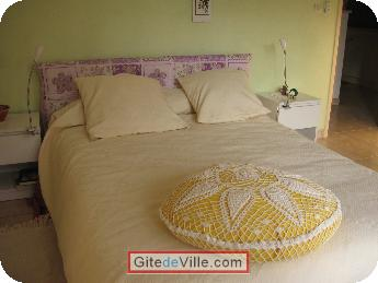 Self Catering Vacation Rental Millas 7
