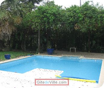 Self Catering Vacation Rental Millas 10