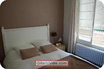 Gîte Reims 2