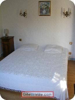 Self Catering Vacation Rental Harfleur 5