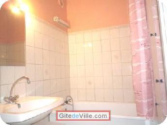 Gîte (et Chambre d'Hôte) Charleville_Mezieres 5