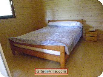 Self Catering Vacation Rental Saint_Maxire 7