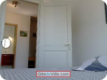 Gîte Mulhouse 11