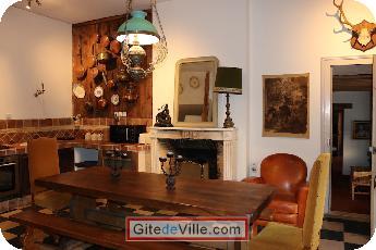 Gîte Mont_pres_Chambord 3