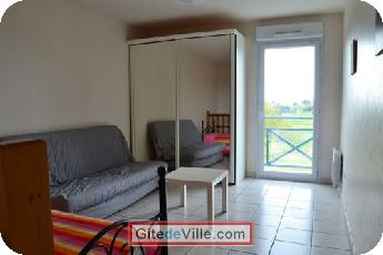 Self Catering Vacation Rental Pornic 5