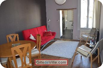 Self Catering Vacation Rental Tours 2