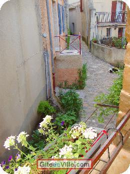 Gîte Villerouge_Termenes 8