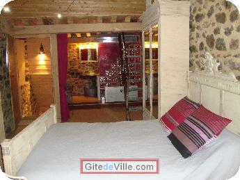 Gîte Villerouge_Termenes 5