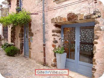Gîte Villerouge_Termenes 7