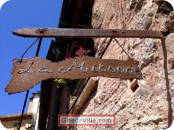 Gîte Villerouge_Termenes 9