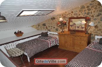 Gîte Villerouge_Termenes 1