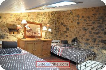 Gîte Villerouge_Termenes 3